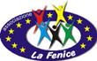 Associazione LA FENICE